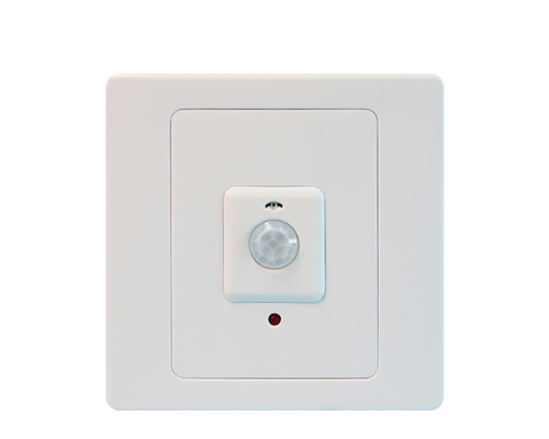 BRT-319 PIR Occupancy Sensor Switch