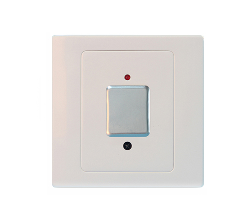 BRT-416 Key Pad High Power Timer Switch with Prese