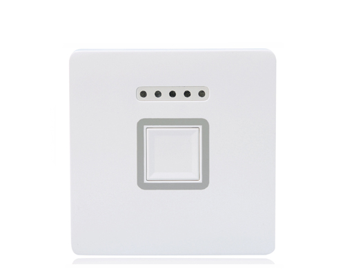 A-200L Keypad Dimmer Switch