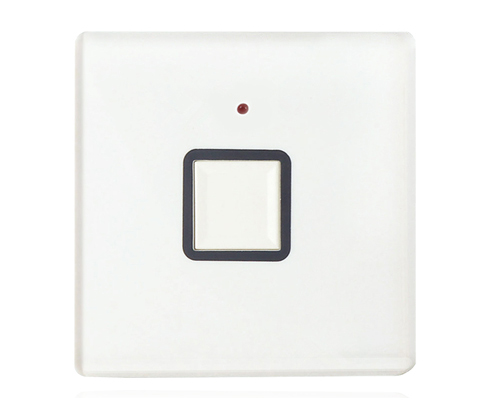 BRT-511 LCD Keypad Temperature Control Switch