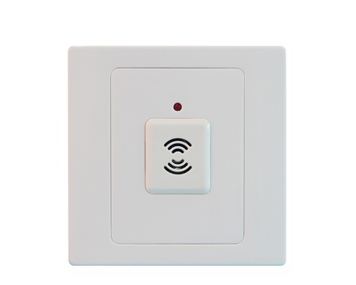 BRT-805 Timer Switch with Sound Sensor