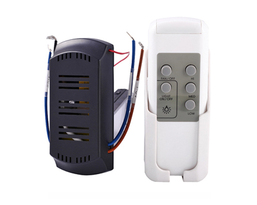 Asia Bright A Brt Home Appliances Pcba Smart Switches Smart Home System